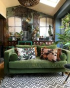 41 Best Of Living Room Decorating Ideas Three Tips For Color Schemes Furniture Arrangement And Home Decor 21