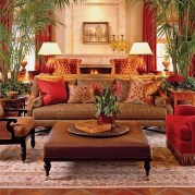 41 Best Of Living Room Decorating Ideas Three Tips For Color Schemes Furniture Arrangement And Home Decor 24