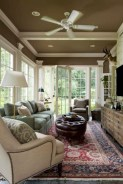41 Best Of Living Room Decorating Ideas Three Tips For Color Schemes Furniture Arrangement And Home Decor 29