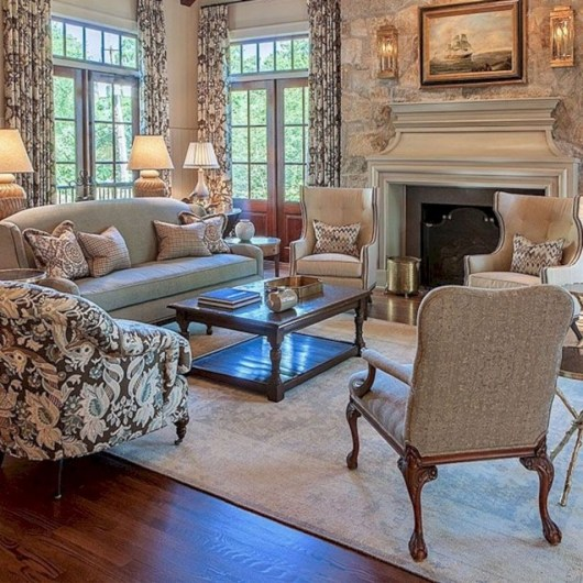41 Best Of Living Room Decorating Ideas Three Tips For Color Schemes Furniture Arrangement And Home Decor 3