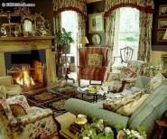 41 Best Of Living Room Decorating Ideas Three Tips For Color Schemes Furniture Arrangement And Home Decor 33
