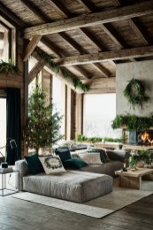 41 Best Of Living Room Decorating Ideas Three Tips For Color Schemes Furniture Arrangement And Home Decor 34