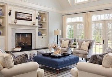 41 Best Of Living Room Decorating Ideas Three Tips For Color Schemes Furniture Arrangement And Home Decor 4