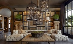 41 Best Of Living Room Decorating Ideas Three Tips For Color Schemes Furniture Arrangement And Home Decor 40