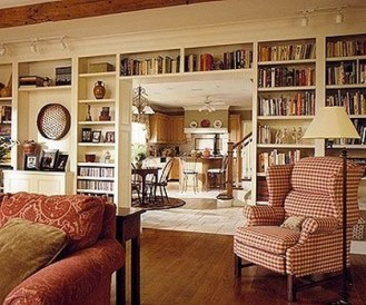 41 Best Of Living Room Decorating Ideas Three Tips For Color Schemes Furniture Arrangement And Home Decor 6