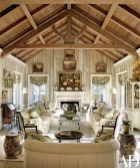 41 Best Of Living Room Decorating Ideas Three Tips For Color Schemes Furniture Arrangement And Home Decor 8