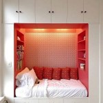 43 Top Furniture Design Ideas For Bedrooms Popular Furniture Styles To Consider 16