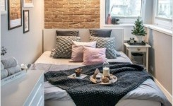 43 Top Furniture Design Ideas For Bedrooms Popular Furniture Styles To Consider 26