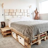 43 Top Furniture Design Ideas For Bedrooms Popular Furniture Styles To Consider 38