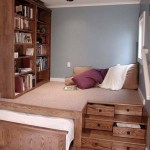 43 Top Furniture Design Ideas For Bedrooms Popular Furniture Styles To Consider 8