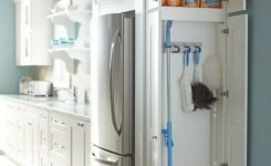 46 Most Popular Kitchen Organization Ideas And The Benefit It 15