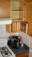 46 Most Popular Kitchen Organization Ideas And The Benefit It 17