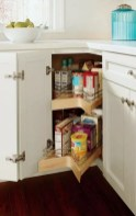 46 Most Popular Kitchen Organization Ideas And The Benefit It 27
