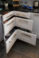 46 Most Popular Kitchen Organization Ideas And The Benefit It 28