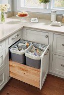46 Most Popular Kitchen Organization Ideas And The Benefit It 3