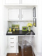 46 Most Popular Kitchen Organization Ideas And The Benefit It 30