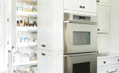 46 Most Popular Kitchen Organization Ideas And The Benefit It 37