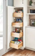 46 Most Popular Kitchen Organization Ideas And The Benefit It 9