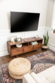 50 Inspiring Pictures Of Elegant Living Room Design Ideas Here Are Quick Tips For Decorating Them 1