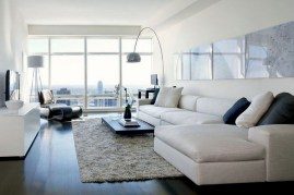 50 Inspiring Pictures Of Elegant Living Room Design Ideas Here Are Quick Tips For Decorating Them 12