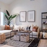 50 Inspiring Pictures Of Elegant Living Room Design Ideas Here Are Quick Tips For Decorating Them 13
