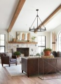 50 Inspiring Pictures Of Elegant Living Room Design Ideas Here Are Quick Tips For Decorating Them 15