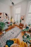50 Inspiring Pictures Of Elegant Living Room Design Ideas Here Are Quick Tips For Decorating Them 34
