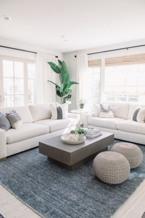 50 Inspiring Pictures Of Elegant Living Room Design Ideas Here Are Quick Tips For Decorating Them 43
