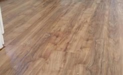 56 Sample Model Most Popular Wood Flooring Hardwood Engineered Wood Or Laminate Your Choice 12