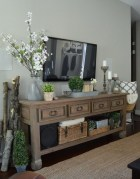 60 Models Living Room Decorating Ideas with Tv - Tips to Optimize the Space In Your Living Room with Tv Cabinets 2759