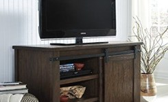 60 Models Living Room Decorating Ideas With Tv Tips To Optimize The Space In Your Living Room With Tv Cabinets 17