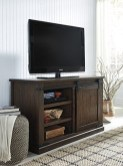 60 Models Living Room Decorating Ideas with Tv - Tips to Optimize the Space In Your Living Room with Tv Cabinets 2760