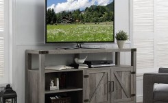 60 Models Living Room Decorating Ideas With Tv Tips To Optimize The Space In Your Living Room With Tv Cabinets 18
