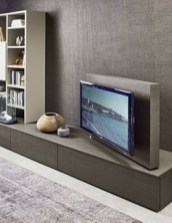 60 Models Living Room Decorating Ideas with Tv - Tips to Optimize the Space In Your Living Room with Tv Cabinets 2786