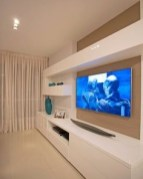60 Models Living Room Decorating Ideas with Tv - Tips to Optimize the Space In Your Living Room with Tv Cabinets 2790