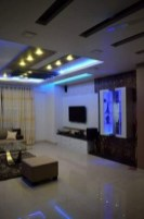 60 Models Living Room Decorating Ideas with Tv - Tips to Optimize the Space In Your Living Room with Tv Cabinets 2799