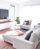 60 Models Living Room Decorating Ideas with Tv - Tips to Optimize the Space In Your Living Room with Tv Cabinets 2800