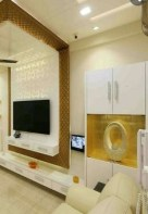 60 Models Living Room Decorating Ideas with Tv - Tips to Optimize the Space In Your Living Room with Tv Cabinets 2801