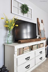 60 Models Living Room Decorating Ideas with Tv - Tips to Optimize the Space In Your Living Room with Tv Cabinets 2752