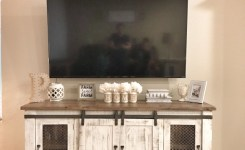60 Models Living Room Decorating Ideas With Tv Tips To Optimize The Space In Your Living Room With Tv Cabinets