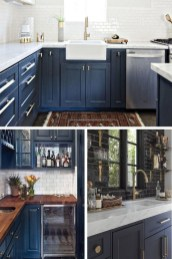 73 Modern Kitchen Cabinet Design Photos the Following Can Be the Life Of the Kitchen 2031