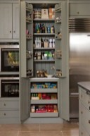 73 Modern Kitchen Cabinet Design Photos the Following Can Be the Life Of the Kitchen 2037