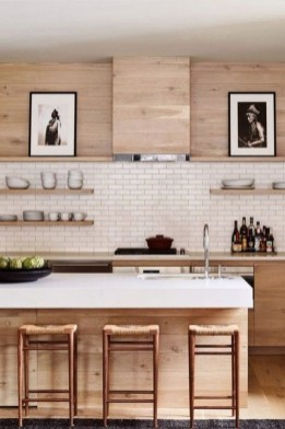 73 Modern Kitchen Cabinet Design Photos the Following Can Be the Life Of the Kitchen 2038