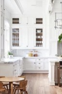 73 Modern Kitchen Cabinet Design Photos the Following Can Be the Life Of the Kitchen 2040