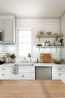 73 Modern Kitchen Cabinet Design Photos the Following Can Be the Life Of the Kitchen 2041