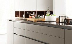 73 Modern Kitchen Cabinet Design Photos The Following Can Be The Life Of The Kitchen 42