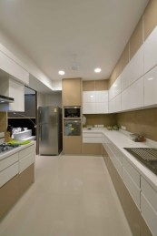 73 Modern Kitchen Cabinet Design Photos the Following Can Be the Life Of the Kitchen 2068