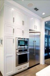 73 Modern Kitchen Cabinet Design Photos the Following Can Be the Life Of the Kitchen 2075