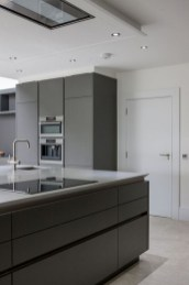 73 Modern Kitchen Cabinet Design Photos the Following Can Be the Life Of the Kitchen 2081