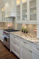 73 Modern Kitchen Cabinet Design Photos the Following Can Be the Life Of the Kitchen 2090